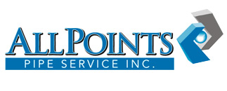 AllPoints Pipe Service, Inc.